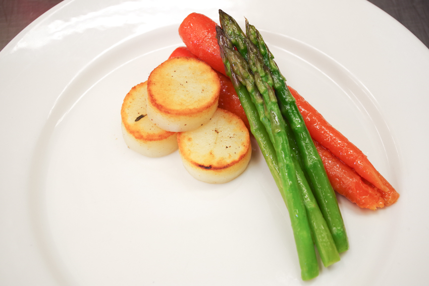 windsor-chateaubriand-carrots-1