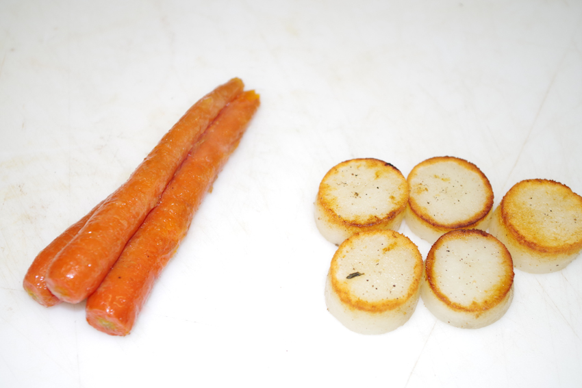 windsor-chateaubriand-pot-carrots-fin-1