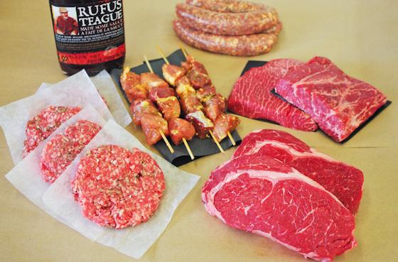 best butcher shop vancouver