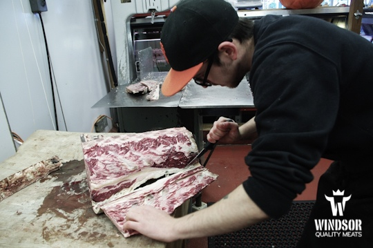 windsor-dry-aged-beef-jan28-9