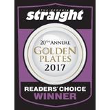 straight's best of vancouver best butcher award winner