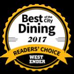 best butcher vancouver 2017