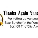 vancouver best butcher