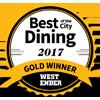westender best butcher vancouver 2017