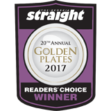 straight's best of vancouver best butcher award winner