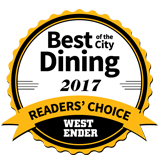 westender vancouver best butcher award winner